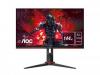 Premijera-novog-AOC-27G2U-monitora-na-Gamescom-sajmu