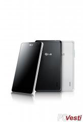 lg-optimus-g_smart-telefon