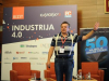 Miroslav_Varga,_stručnjak_za_online_marketing,_statističke_analize_i_data_mining_1