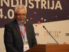 Miodrag_Bogdanović,_direktor_sektora_za_informaciono_komunikacione_tehnologije,_EPS