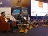Panel_Slobodan_internet_vs_zaštita_autorskih_prava