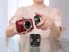 Canon-EOS-M-sa-objektivima