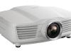 EH-R2000_Projektor