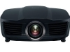 eh-r4000_projektor