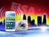 Samsung_Galaxy_K_zoom