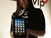 Samsung Galaxy Tab (3)