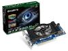 GV-N550OC-1GI(box&card)