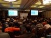 HP-Technology@Work-konferencija-u-Beogradu