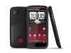HTC Sensation XE_3Views