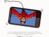 HTC HAI_Bungee