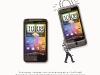 HTC HAI_RemoteLock