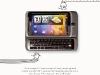 HTC HAI_TouchType
