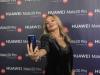 Huawei_Mate_20_Pro_Mirjana_Bobic_Mojsilovic