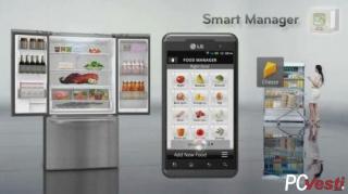 lg_smart-manager-funkcija
