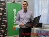 DJT6932-Lenovo-prezentacija-april-2014-net
