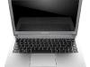 Lenovo-IdeaPad-U300-and-U400