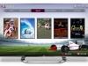 LG-3D-World_sportski-sadrzaj_fotografija