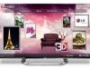 LG_3D-World_home-screen_fotografija