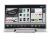 LG_LG-Google-TV_Foto1