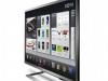 LG_LG-Google-TV_Foto2