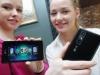 LG_Optimus-3D-Max_smart-telefon_Fotografija2