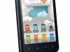 LG_Optimus-3D-Max_smart-telefon_Fotografija3