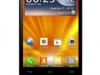 LG_Optimus_4X_HD_smart-telefon_pcvesti