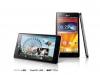 LG_Optimus_4X_HD_smart_telefon_pcvesti