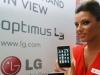 LG_Optimus-L3_fotografija-2