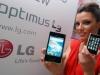 LG_Optimus-L3_fotografija-3