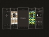 LG-PRADA-3.0_smart-telefon_Foto-5
