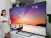 LG_LG-3D-UD-televizor