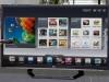 LG_LG-Smart-TV-ekosistem