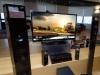 LG_LG-kucni-bioskop-sa-tehnologijom-zumiranja-3D-zvuka