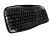 Tastatura_K250_FleurDark