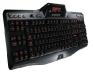 Tastatura_G510