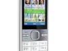 Nokia-C5-3
