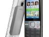 Nokia-C5-4