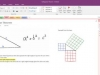Draw-and-handwrite-notes-in-OneNote-2016
