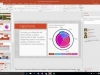 Simplfied-file-sharing-in-PowerPoint-2016