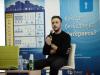 01_Danijel_Sokolovic_-_Kako_do_bezbednijeg_interneta