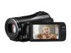 LEGRIA HF M46 FSL LCD
