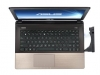 PR-ASUS-K-Series-K45-Notebook