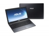 PR-ASUS-K-Series-K55-Notebook