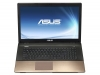 PR-ASUS-K-Series-K75-Notebook