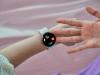 Galaxy-Watch4-funkcije_1
