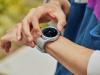 Galaxy-Watch4-funkcije_2