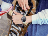 Galaxy-Watch4_4