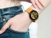 Galaxy-Watch4_5