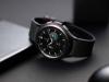 Galaxy-Watch4_6